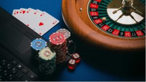 Games for Indian Gamblers