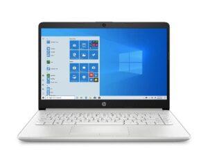 best laptop under 50000 hp