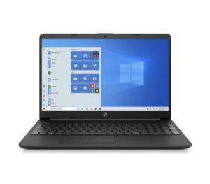 under 25000 best laptop