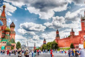 How to Select a University to Study MBBS in Russia