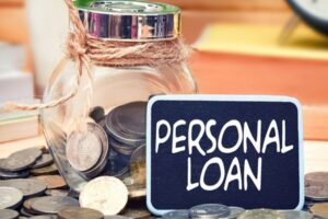 Personal Loan Rate of Interest and Charges