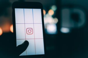 Simple Methods To Use Instagram Reels For Your Marketing Strategy