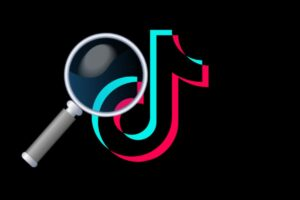 TikTok Marketing 6 Super Tips To Grow Your Business - Feature image