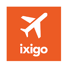 best app for flight booking in india