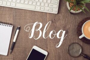 startup blogs india