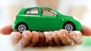 top 10 car insurance companies in india