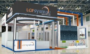 Hire Exhibition Stand Manufacturers To Showcase Business Excellence