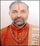Vastu Consultant in Delhi