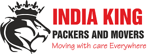 reputed packers and movers in india