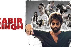 Kabir Singh full hd movie download