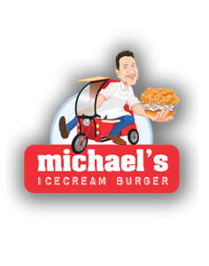 top franchise in india