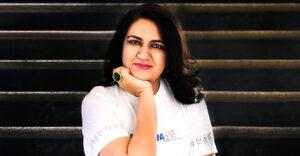 women entrepreneurs in india