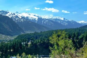 10 Things You Will Experience from Your Himachal Pradesh Tour