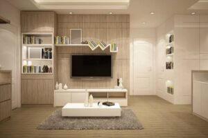 For Beautiful Home Interiors Designers are the Professionals You Need