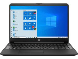 best gaming laptop under 30000