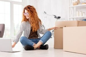 Packers and movers in Allahabad