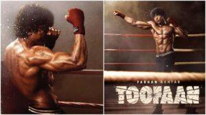 Toofaan Full Movie Download