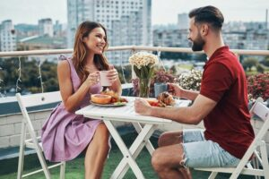 Best Dating Sites in India