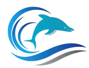 Dolphin Offshore Enterprises