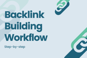 How to Get POWERFUL Backlinks in 2021