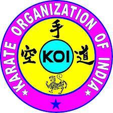 Karate India Organisation