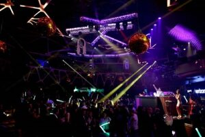 Key Nightclub