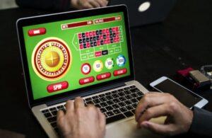 Best Online Casino India