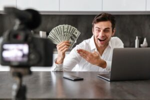How To Monetize Your Blogs