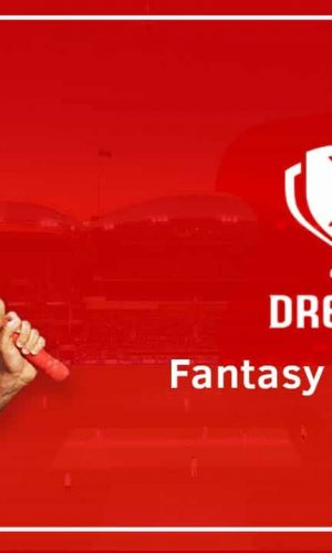 Dream11-Fantasy-Cricket-App